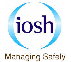 Iosh Health and Safety For Roofing