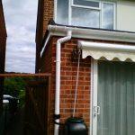 Guttering Wimborne - RSM Roofing - Blandford Forum & Dorset