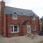 Roofing Projects Wimborne
