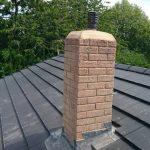 `Roofing Projects Wimborne