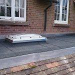 Roof Lights Wimborne - RSM Roofing - Blandford Forum & Dorset