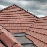 Roofers Wimborne