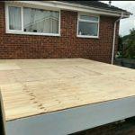 Roofers Wimborne - RSM Roofing - Blandford Forum & Dorset