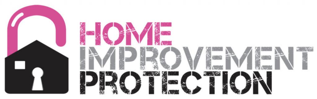 HIP Scheme Logo